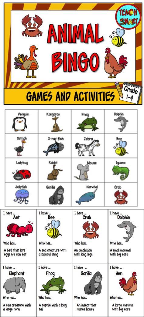 collective nouns  animals worksheet wayang pets