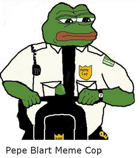 Meme Pepe - funny pepe memes of 2017 on sizzle rarest pepes