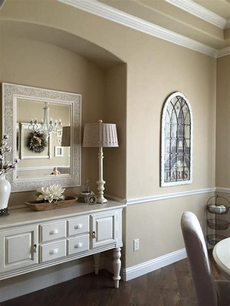 color for home interior interior wall colors slucasdesigns com