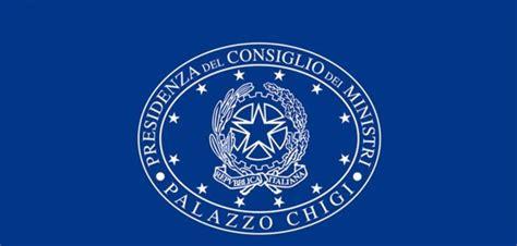 Consiglio Dei Ministri by Il Consiglio Dei Ministri Approva La Riforma Penitenziaria