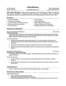 great resume objective statement resume objective statement whitneyport daily