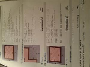 Welche Heizung Für Altbau : welche heizung altbau welche heizung im altbau seite 5 ~ Eleganceandgraceweddings.com Haus und Dekorationen