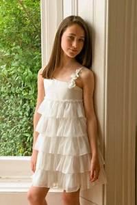 robe pour fille 12 ans With des robes pour les filles de 12 ans