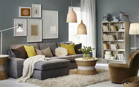 Best 25+ Living Room Neutral Ideas On Pinterest Neutral