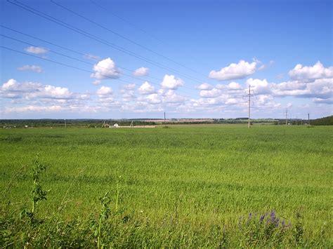 Fileyaroslavloblastlandscape001jpg  Wikimedia Commons