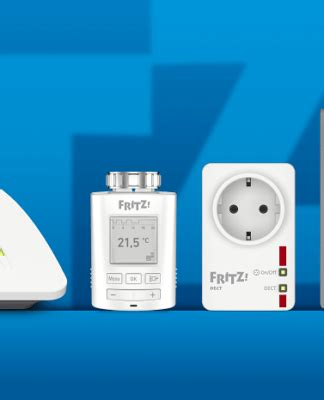 avm smarthome rolladensteuerung fritzbox smarthome kompatible ger 228 te smart and home