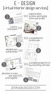 Virtual Home Design OnlineMinimalist Minimalist As Wells