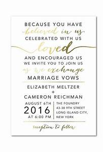 best 25 wedding invitation wording ideas on pinterest With wedding invitation wording joining two families
