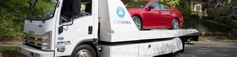 Carvana Blog  Car Buying Tips  A Better Way To Buy A Car