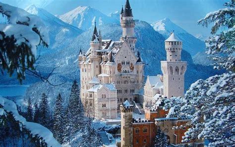 fairy tale places  wont   exist