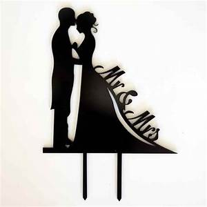 93+ Bride And Groom Dancing Silhouette - Bride And Groom ...