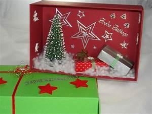 Gutscheine Verpacken Weihnachten : gutschein weihnachten weihnachtsgutschein gutschein weihnachten weihnachtsgutschein und ~ Eleganceandgraceweddings.com Haus und Dekorationen