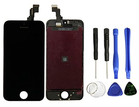iphone 5c lcd screen iphone 5c lcd replacement iphone 5c screen replacement 14673