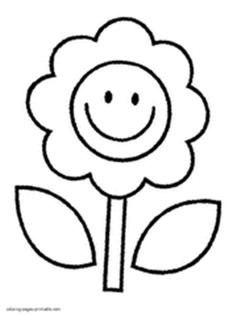 kindergarten coloring pages nature printable sheets