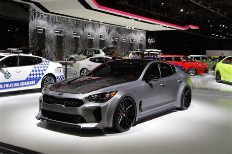 kia honda  top awards   news  cars