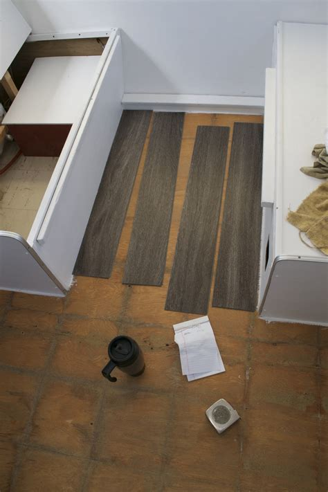 pergo flooring at menards pergo floors menards eldridge laminate flooring specialty sqftctn at menards laminate flooring
