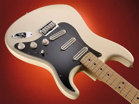 fender artist series billy corgan stratocaster review musicradar