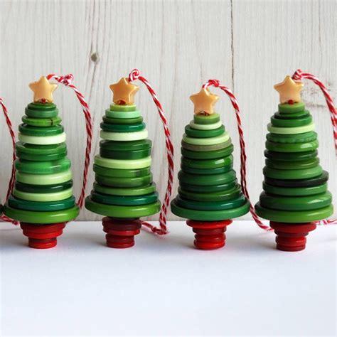 christmas tree decoration skelter