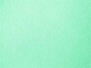 Mint Green and Pink Wallpaper - WallpaperSafari