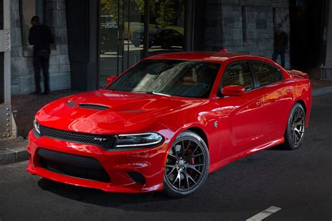 2019 Dodge Charger Msrp Price, Interior, Mpg   AUTOMIGAS