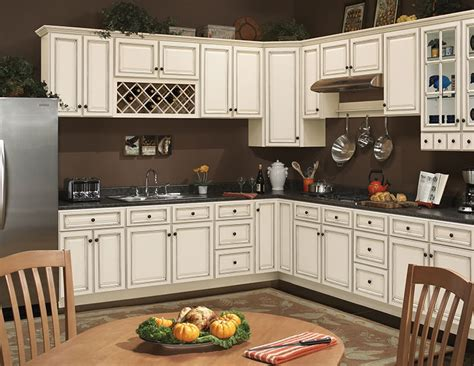 stain remover tips   cabinets fresh rta kitchen