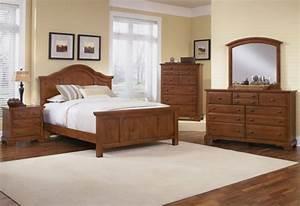 la commode coiffeuse vous offre un confort pratique With belle chambre a coucher