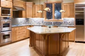kitchen island price kitchen islands