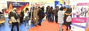 Forum De Letudiant De Meknes