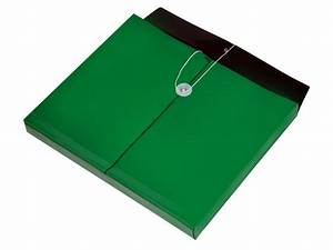 green plastic envelope with string opaque envelope With poly string envelopes letter size