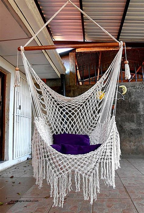 chaise suspendue interieur chaise suspendue a vendre 28 images chaise