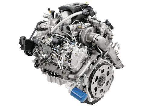 2006 Duramax Diesel Engine Diagram by Gm 6 6l Duramax Lly Drop In Complete 2004 To 2005 Reman