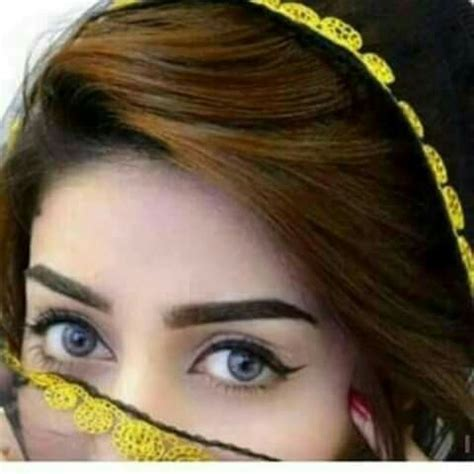 fashion hair style images pin by uzma mughal on dpzzzzzzz 9151