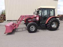 Used Mahindra Tractors For Sale  Mahindra Equipment  U0026 More