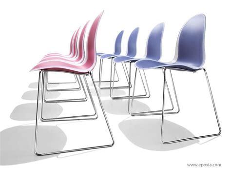 chaise pour restaurant 154 best chaise pour bar restaurant images on