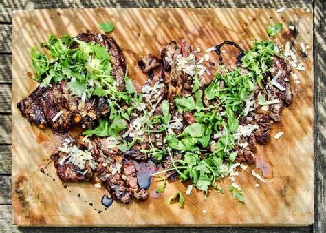 Recipes 4 stories   Salad Recipes, Food & Dining, Broccoli ...
