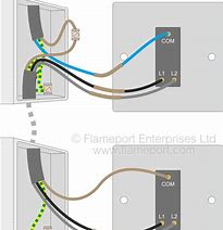 Hd wallpapers domestic consumer unit wiring diagram mobilewallwallcf hd wallpapers domestic consumer unit wiring diagram asfbconference2016 Choice Image