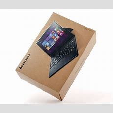 Lenovo Miix 3 (101) Review  Affordable And Stylish