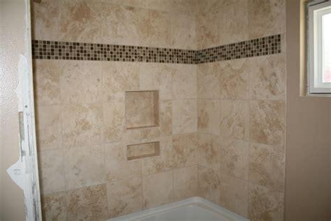 bathroom tile ideas 2014 tips to help you tile a bathroom floor homes design