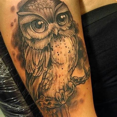 amazing tattoo credit atlilbabyke  amazing
