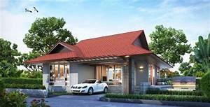 Alaska Haus Kaufen : haus oder condominium was ist besser kaufen oder ~ Whattoseeinmadrid.com Haus und Dekorationen