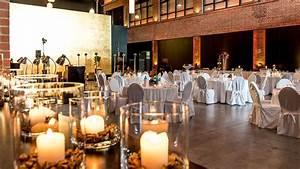 Wedding Planner München : goldberg werk raum f r events hochzeit fiylo ~ Orissabook.com Haus und Dekorationen
