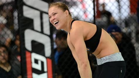 Ronda Rousey Background Ronda Rousey Wallpapers Pictures Images