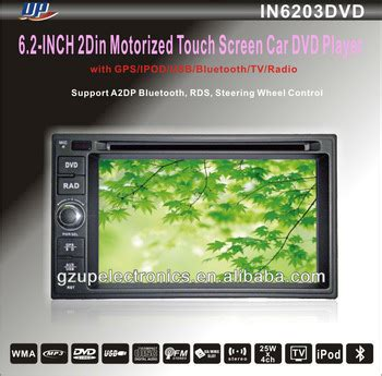 Cheap Places To Get Car Fixed by Cheap 6 2 Quot Universal 2 Din Indash Fixed Panel Car Audio