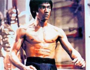 Bruce Lee | American-born actor | Britannica.com