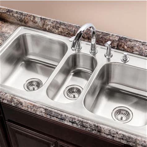 kitchen sink buy drop in kitchen sinks buy drop in sinks in stainless 5658