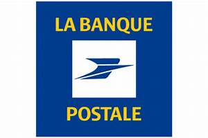 La Banque Postale Financement Contact : agence immopr t aix en provence immopr t ~ Maxctalentgroup.com Avis de Voitures