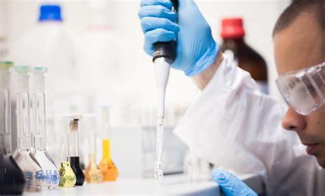 bureau veritas laboratoire contrôle certification des produits de luxe bureau