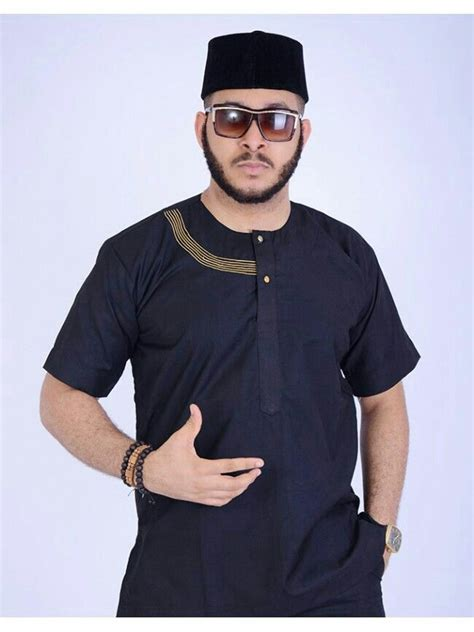 Best Senator Designs For Men 2018 Ng Pride Medium