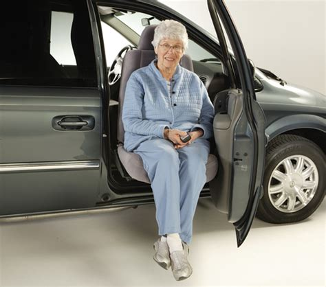 Best New Cars For Seniors by Driving Safety Tips Car Modifications For Seniors
