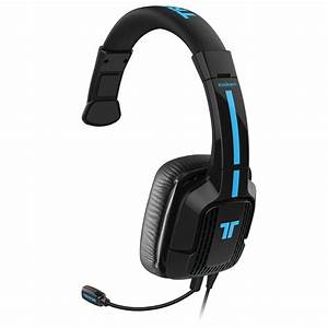 Gutes Ps4 Headset : the ultimate guide to buying a ps4 headset ~ Jslefanu.com Haus und Dekorationen